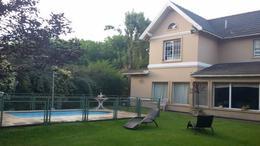 Foto thumbnail Casa en Venta | Alquiler en  Canning,  Ezeiza  Solar del Bosque