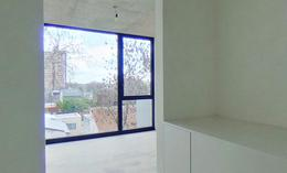 Foto thumbnail Departamento en Venta en  Saavedra ,  Capital Federal  Paroissien 3700 depto 402 C13