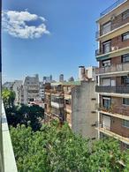 Foto Departamento en Venta en  Belgrano Chico,  Belgrano  O' Higgins al 2200
