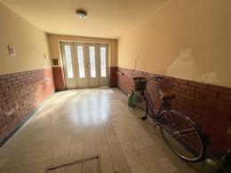 Foto Casa en Venta en  Pichincha,  Rosario  Ovidio Lagos 85