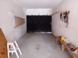 Foto Casa en Venta en  Moreno ,  G.B.A. Zona Oeste  Tupac Amarú al 6300