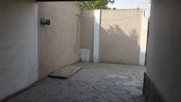 Foto thumbnail Casa en Venta en  Jose Clemente Paz,  Jose Clemente Paz  Arias  al 1100