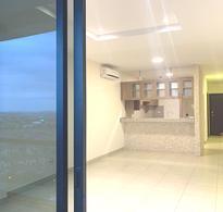 Foto Departamento en Alquiler en  Vía a la Costa,  Guayaquil  ALQUILER DE DEPARTAMENTO PRECIOSA VISTA VÍA A LA COSTA