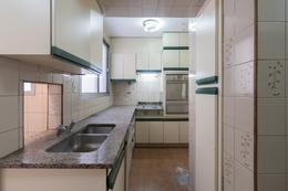 Foto Departamento en Venta | Alquiler en  Recoleta ,  Capital Federal  Arenales al 2100