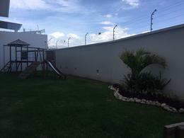 Foto Departamento en Venta en  Cumbayá,  Quito  Cumbaya se vende hermoso departamento (CR)