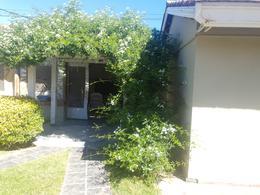 Foto Casa en Venta en  Dalvian,  Mendoza  B Dalvian
