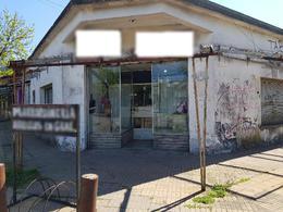 Foto thumbnail Local en Venta en  Remedios De Escalada,  Lanus  Lituania al 1400