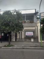 Foto Casa en Venta en  Zona Sur,  San Miguel De Tucumán  la rioja al 600