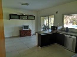Foto Casa en Alquiler temporario en  Talar Del Lago II,  Countries/B. Cerrado (General Pacheco)  Talar del lago 2 1