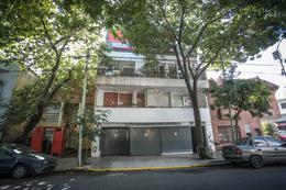 Foto Departamento en Venta en  Caballito ,  Capital Federal  Rojas al 500