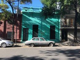 Foto PH en Venta en  Boedo ,  Capital Federal  Humberto Primo al 3300, PH