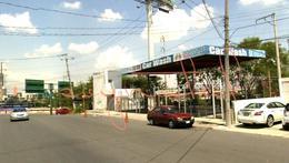 Foto Terreno en Venta en  Caracol,  Monterrey  Morones Prieto y Garza Sada