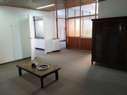 Foto Oficina en Alquiler en  Centro,  Cordoba Capital  Rosario de Santa Fe 236