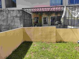 Foto Casa en Venta en  Temoaya ,  Edo. de México  Casa en Venta Rinconada del Valle, Temoaya atrás Parque Industrial Toluca 2000