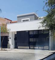 Foto Casa en Renta en  Cumbres San Agustín,  Monterrey  Col. Cumbres San Agustín