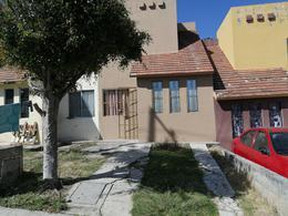 Foto Casa en Venta en  Campestre,  Tarímbaro  FRACC. CAMPESTRE TARIMBARO CALLE: LA CARRETA # al 300
