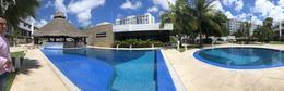 Foto Departamento en Venta en  Cancún Centro,  Cancún  Residencial Kaan, MODELO SKY 10F, Cancún, Quintana Roo