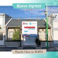 Foto Local en Venta en  Ensenada ,  G.B.A. Zona Sur  don bosco y la merced