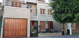 Foto Casa en Venta en  Lomas De Zamora ,  G.B.A. Zona Sur  ALVAREZ THOMAS 747
