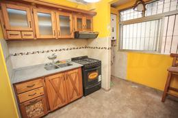 Foto Departamento en Venta en  Caballito ,  Capital Federal  Victor Martinez al 400