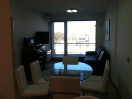 Foto Departamento en Alquiler | Alquiler temporario en  Puerto Madryn,  Biedma  Av. Roca 475 5° D