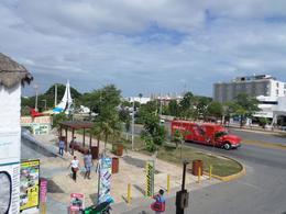 Foto Local en Renta en  Cancún ,  Quintana Roo  LOCAL COMERCIAL EN RENTA CANCUN CENTRO C2400