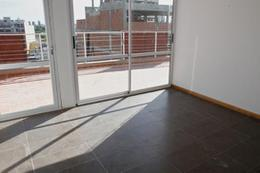 Foto Departamento en Venta en  Caballito ,  Capital Federal  Paysandú  al 400