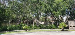 Foto Terreno en Venta en  Villa Magna,  Cancún  Terreno en Venta en Cancùn, Villa Magna, Supermanzana 310