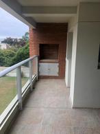 Foto Apartamento en Venta en  Carrasco ,  Montevideo  Av Italia y Santa Monica - Exclusivo - Arco Magno IV