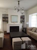 Foto Casa en Venta en  Fisherton,  Rosario  Garcia del Cossio 391 bis