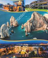 Foto Departamento en Venta en  El Tezal,  Los Cabos  DEPARTAMENTO EN PRE-VENTA  EN LOS CABOS  $379,000 USD