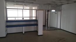 Foto Oficina en Renta en  Jardines de La Asunción,  Aguascalientes  M&C RENTA OFICINAS EN JARDINES DE LA ASUNCION SUR EN AGUASCALIENTES