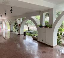 Foto Casa en Venta en  Perez ,  Santa Fe  Ruta N°14, km 1,2