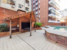 Foto Departamento en Venta en  Belgrano ,  Capital Federal  Av. Luis Maria Campos al 1400