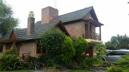 Foto Casa en Venta en  Chascomus ,  Interior Buenos Aires  Ruta 2 km al 100