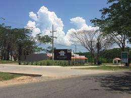 Foto Terreno en Venta en  El Canton,  Countries/B.Cerrado  El Canton
