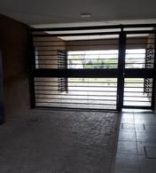 Foto Departamento en Venta en  Los Cardales,  Exaltacion De La Cruz  SUPER CENTRICO, Colon al 100