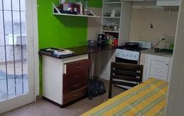 Foto Casa en Venta en  Las Colinas P.Ramos,  Mar Del Plata  Colinas de Peralta Ramos