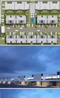 Foto Departamento en Venta en  Fraccionamiento Montebello,  Mérida  Zen Apartments. En la zona con mejor plusvalía y ubicación de Mérida. Con amenidades y acabados de lujo.