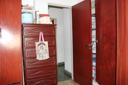 Foto Casa en Venta en  Centro (S.Mig.),  San Miguel  LAS DELICIAS al 2000