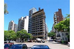 Foto Departamento en Venta en  Martin,  Rosario  Avenida Belgrano y Laprida