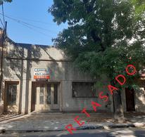 Foto Terreno en Venta en  San Cristobal ,  Capital Federal  Dean Funes 1426