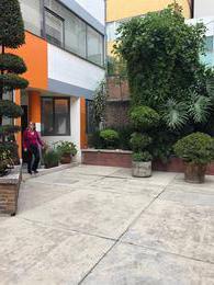 Foto Departamento en Venta en  Benito Juárez ,  Ciudad de Mexico  ADOLFO PRIETO, DEL VALLE