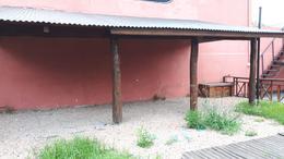 Foto Local en Venta en  Ingeniero Adolfo Sourdeaux,  Malvinas Argentinas  Colpayo 15