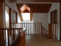 Foto Casa en Renta en  Bosque de las Lomas,  Miguel Hidalgo  CASA EN RENTA BOSQUES DE LAS LOMAS.luminosa, excelente vista, seguridad.