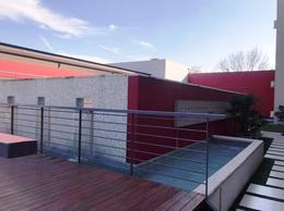 Foto Departamento en Venta en  Lomas de Zamora Oeste,  Lomas De Zamora  Colombres 762 PB A 1er cuerpo - Baron Center