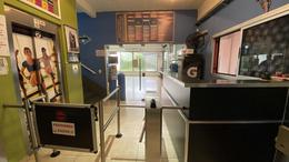 Foto Oficina en Alquiler en  San Isidro ,  G.B.A. Zona Norte  Edificio comercial con inmejorable ubicación en el centro de San Isidro|Martín y Omar al 100
