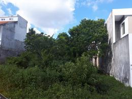 Foto thumbnail Terreno en Venta en  Los Naranjos,  Cancún  Los Naranjos
