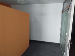 Foto Oficina en Alquiler en  Centro,  Cordoba  Duarte Quiros al 500