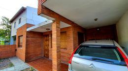 Foto Casa en Alquiler | Venta en  Jose Marmol,  Almirante Brown  BYNNON 3113